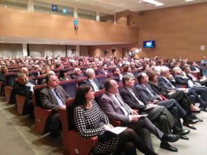 forum 2020 2